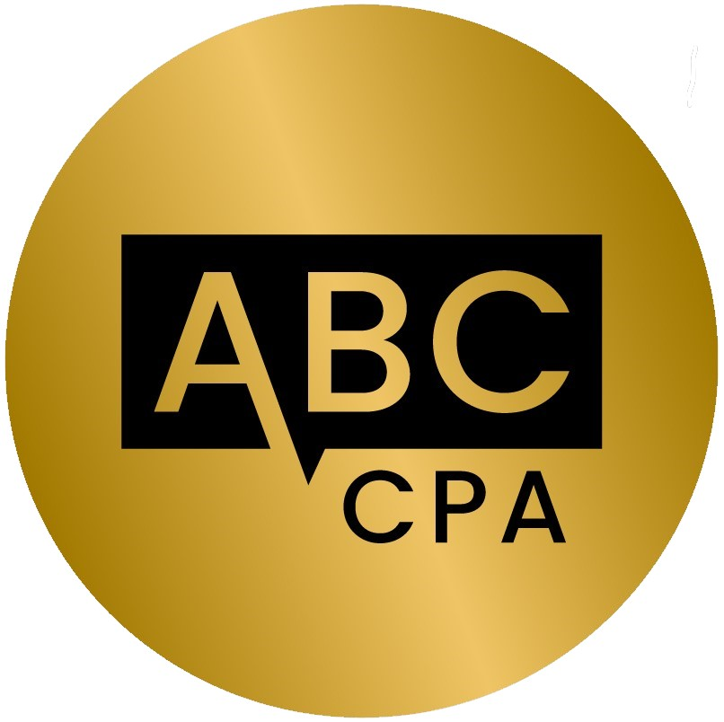 Accounting, Bookkeeping, & Consulting, PLLC